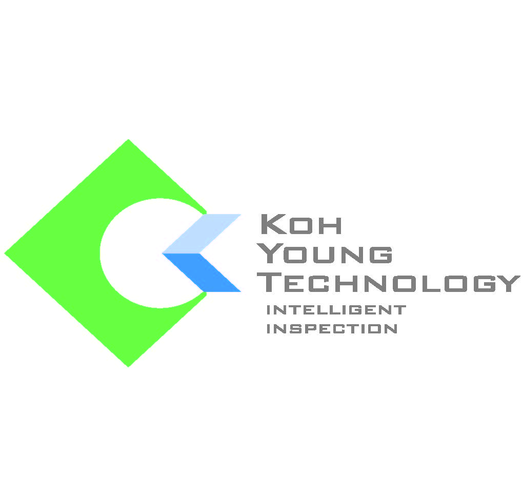Asm-technology-partner-koh-young-logo-367x340px