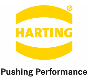 Asm Technology Partner Harting Logo 367x340px