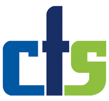 Asm Technology Partner Cts Logo 367x340px