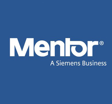 Asm Technology Partner Mentor Logo 367x340px