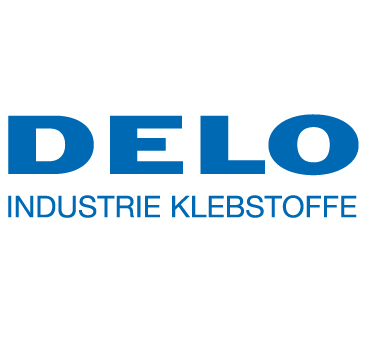 Asm Technology Partner Delo Logo 367x340px