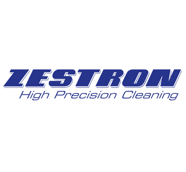 Asm-technology-partner-zestron-logo-367x340px